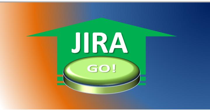 JIRA Cloud sur Atlassian OnDemand – JIRA vite et bien!