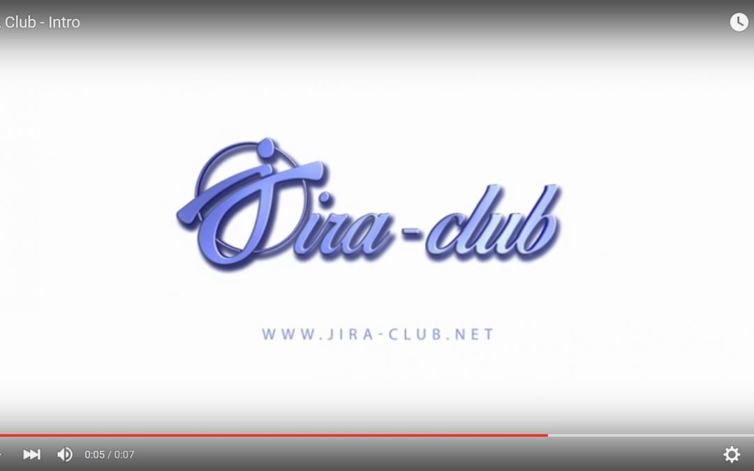 JIRA Club – Intro