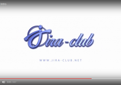 JIRA Club – Intro