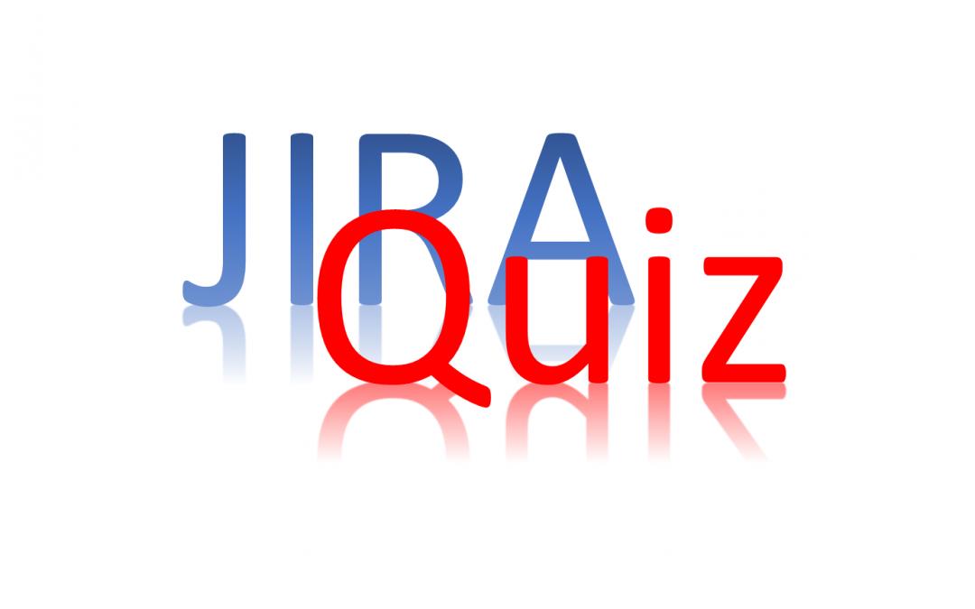 Un quiz sur la gestion des accès dans JIRA