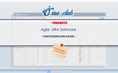 JIRA Software : 7 étapes pour créer votre projet agile en mode kanban