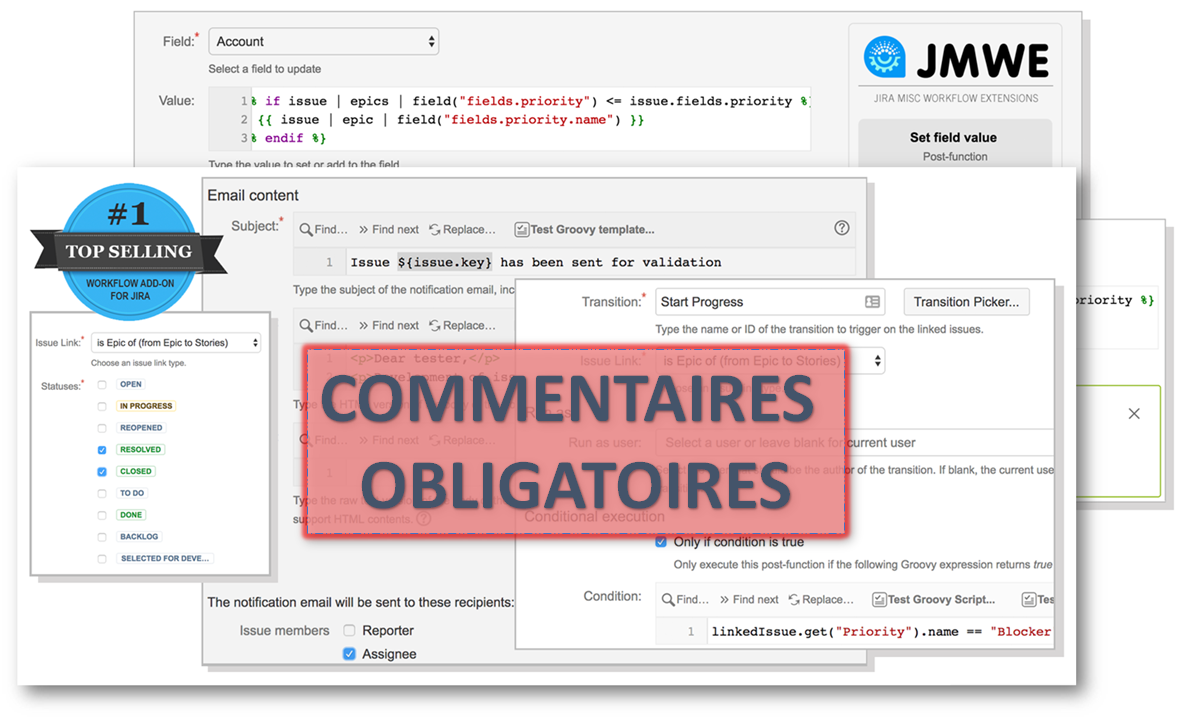 commentaires_obligatoires_jira_misc_workflow